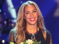 Leona Lewis wants Alt-J collaboration