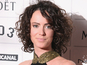 Amy Manson in the frame for Amazon lead
