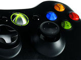 Microsoft 'in talks to replace cable set-top boxes with Xbox 720'
