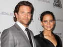 "The director says Bradley Cooper and Jennifer Lawrence will ""surprise people""."