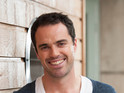 Digital Spy chats to Hollyoaks actor Joseph Thompson.