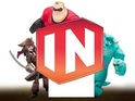 Disney Infinity offers Skylanders-style figures and LittleBigPlanet gameplay.