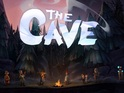 Watch trailers for this week's biggest gaming releases, including The Cave.