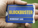 Blockbuster customers can request refunds or transfer next-gen pre-orders.