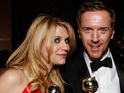 Golden Globes TV category winners from annual awards ceremony in Beverly Hills.
