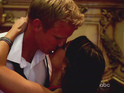 "Sean Lowe says that Tierra ""never should have come on the show""."