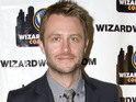 The host of AMC's The Talking Dead after-show will take on hit drama.