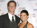 The NASCAR star's divorce is becoming final on within 60 days.