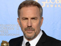 Kevin Costner plays the General Manager of the Cleveland Browns in NFL drama.