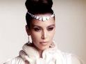 Kim Kardashian revealed details of her break up from Kris Humphries on TV show.