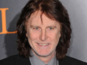 David Threlfall will play Noah in the biblical adaptation.