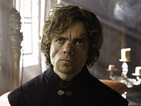"Game of Thrones: HBO boss ""not concerned"" about show outpacing books"