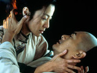 Crouching Tiger, Hidden Dragon prequel shooting in New Zealand