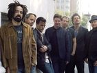 Counting Crows reveal new single 'Scarecrow' - listen