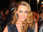 Michelle Heaton disappointed with Celebrity Big Brother line-up