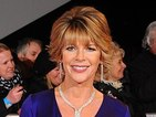 Loose Women adds Ruth Langsford to regular panel, Myleene Klass to guest