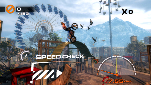 gaming urban trial freestyle psvita 4 Urban Trial Freestyle [ PS3 ]