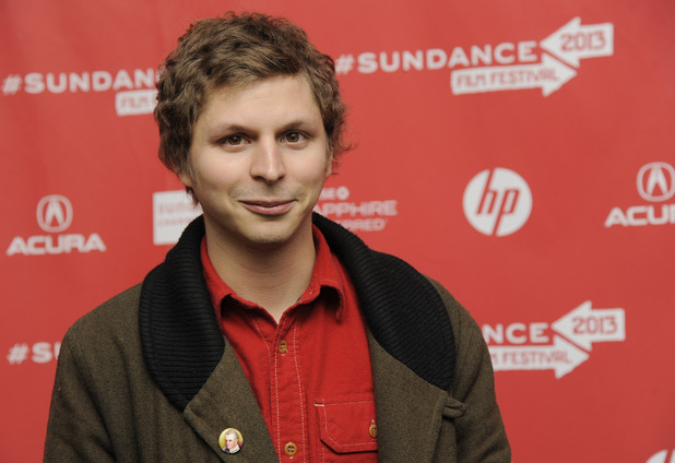 Michael Cera, Magic Magic, 2013 Sundance Film Festival