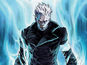 DMC Devil May Cry tie-in comic unveiled