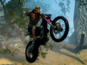 Tate Multimedia's motorcross trials game comes to Nintendo's handheld.