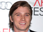 Garrett Hedlund joins 'Violent Talent'