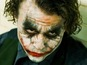 See inside Heath Ledger's 'Joker diary'