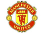 Manchester United join Twitter