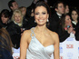 Melanie Sykes to divorce husband?