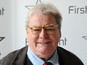 Alan Parker to receive BAFTA Fellowship