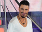 Rylan Clark: 'I'll sue the f**k out of Speidi'