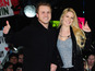 Heidi Montag, Spencer Pratt for E! show