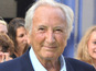 Michael Winner dies, aged 77