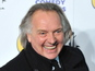 Young Ones star Rik Mayall dies, aged 56