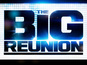 The Big Reunion: Five possible spinoffs