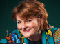 Brenda Blethyn wants Game of Thrones role