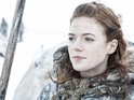 Rose Leslie teases major changes for her character Ygritte in  Game of Thrones.