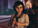 Prepare for the launch of BioShock Infinite with a final trailer.