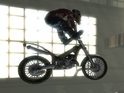 Urban Trial Freestyle brings Trials-style platforming to PS3 and Vita.