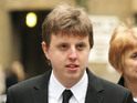 Christopher Weatherhead is given a prison term for carrying out DDoS attacks.