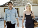 Ethan Hawke and Julie Delpy reunite for the romantic sequel.