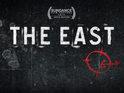 Brit Marling and Ellen Page star in Zal Batmanglij's tale of an anarchist cell.