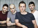 Members of 5ive and Blue talk to Digital Spy about the upcoming tour dates.