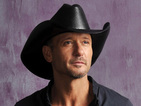 Tim McGraw to perform 'I'm Not Gonna Miss You' at the Oscars