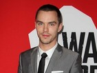 Nicholas Hoult signs on for war film Sand Castle