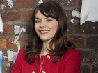 Coronation Street: Tracy Barlow to seek revenge against Carla