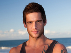 Home and Away's Dan Ewing confirms Heath exit: 'It'll be fun, scary'