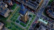SimCity to feature Big Ben, Eiffel Tower in Origin-exclusive DLC