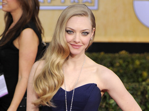 Amanda Seyfried, 19th Annual Screen Actors Guild Awards