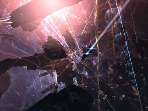 &#39;EVE Online&#39; 2,800 player battle