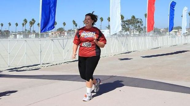 The Biggest Loser Season 14: Lisa Rambo
